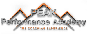 Peak Performance Academy