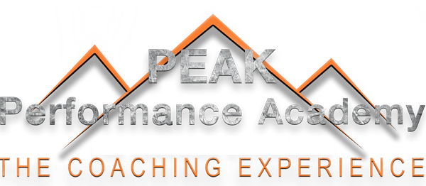 Peak Performance Academy